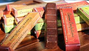 chocolate-cornucopia