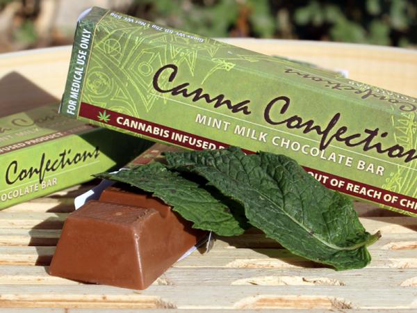 chocolate-mint-1-600×450