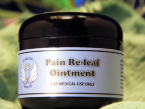 pain-relief-ointment-1-600x450