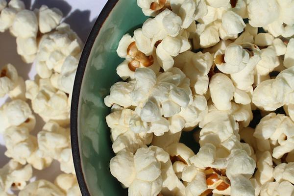 potcorn