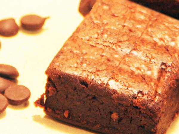 brownie-1-600×450