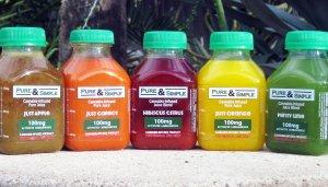 juice-cornucopia