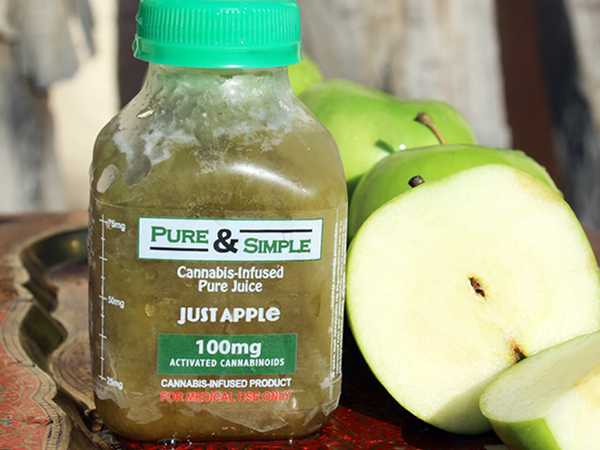 juice-apple-1-600×450