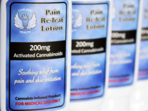 lotion-pain-relief-1-600x450