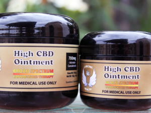 high-cbd-ointment-600x450