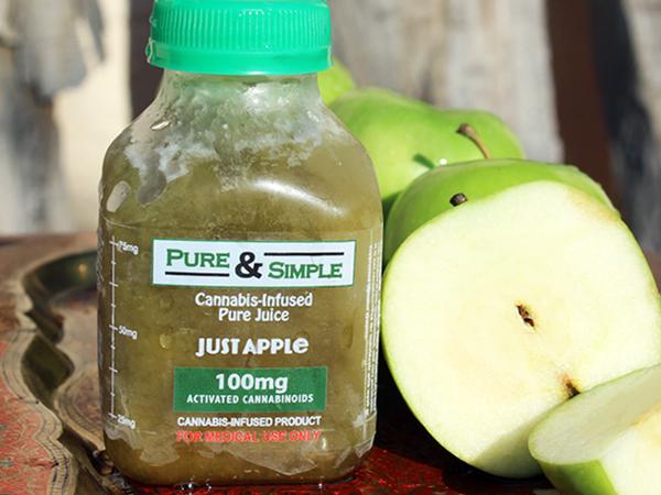 juice-apple-1-600×450
