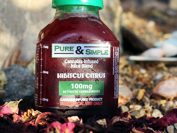 juice-hibiscus-1-600×450