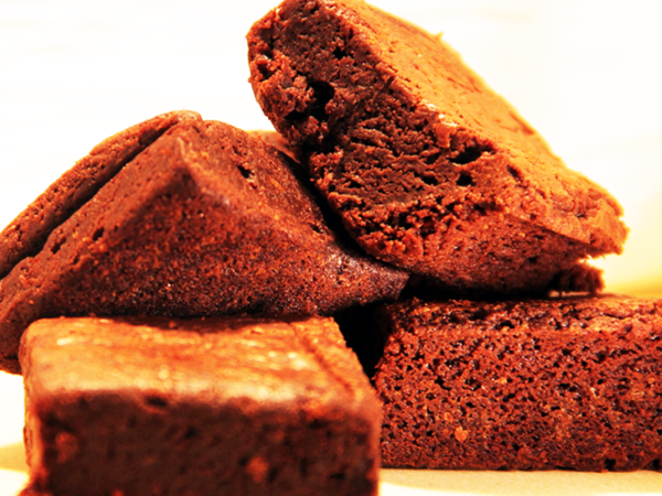 brownie-medical-1