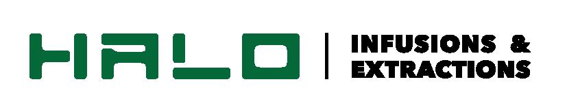 The Green Halo, LLC